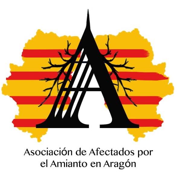 logo_original_recortado
